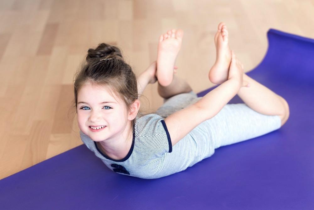 arm-balances-yoga