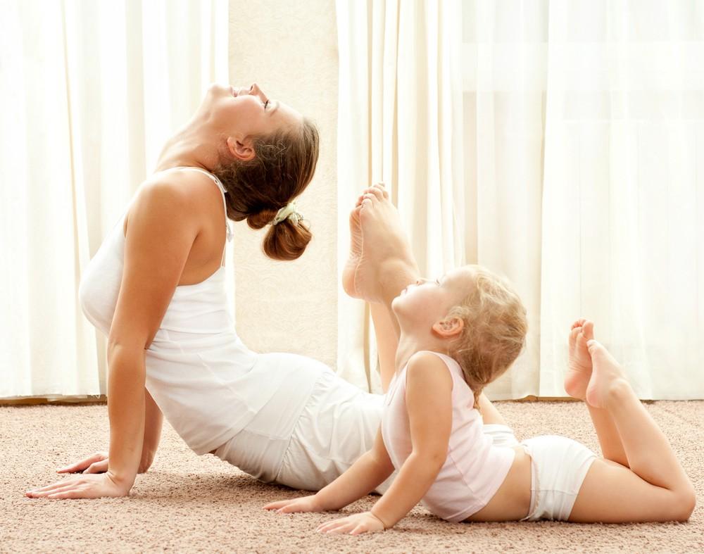souplesse-yoga-aix-en-provence