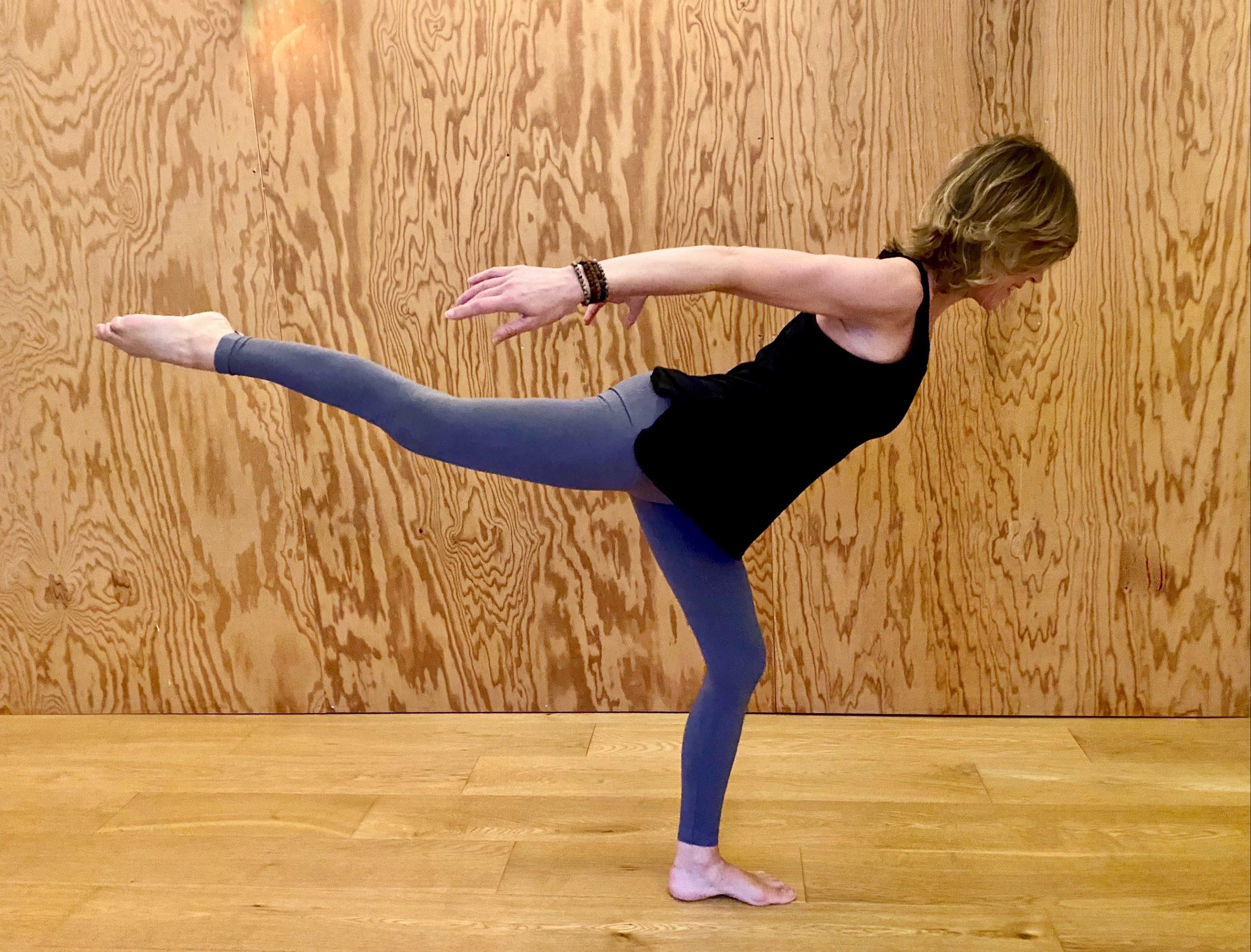 yin-yang-yoga-aix